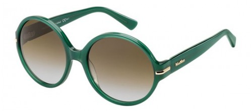 Max Mara MM DETAIL I CJH/IF