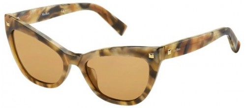 Max Mara MM FIFTIES MGB/UT
