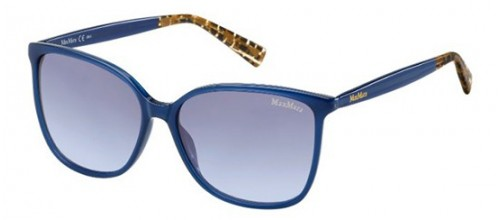 Max Mara MM LIGHT I BXP/LL