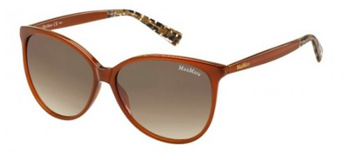 Max Mara MM LIGHT II BVE/JD