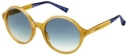 Max Mara MM LIGHT IV A8Q/U3