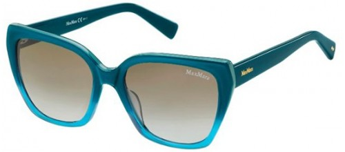 Max Mara MM SHADED I FSA/YE