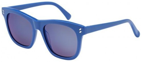 Stella McCartney SC0001S 004 A