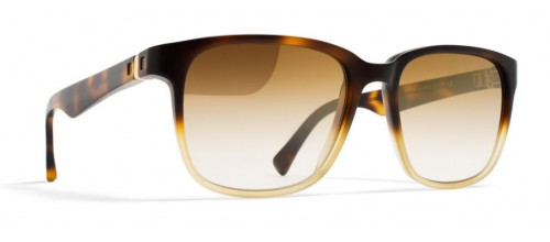 Mykita  THOMPSON F308