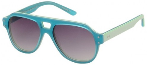 Oliver Goldsmith GLYN 1971 JUNIOR AQUA FRESH A
