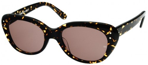 Oliver Goldsmith SOPHIA (1967) SPECKLE