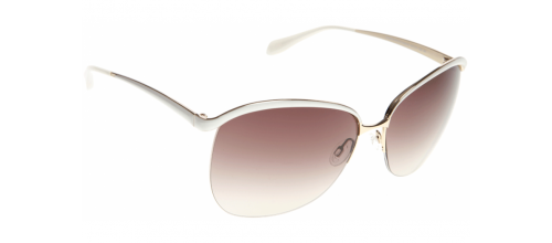 Oliver Peoples Lamour 1092S 502/113