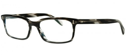 Oliver Peoples DENISON OV 5102 1486