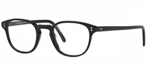 Oliver Peoples FAIRMONT OV 5219 1005