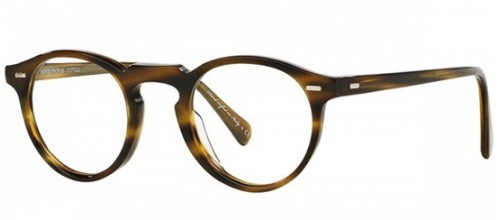 Oliver Peoples GREGORY PECK OV 5186 1211