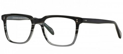 Oliver Peoples NDG-1 OV 5031 4261