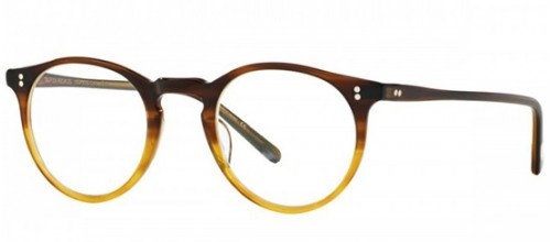 Oliver Peoples O'MALLEY OV 5183 1489