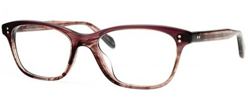 Oliver Peoples ASHTON OV 5224 1418 A