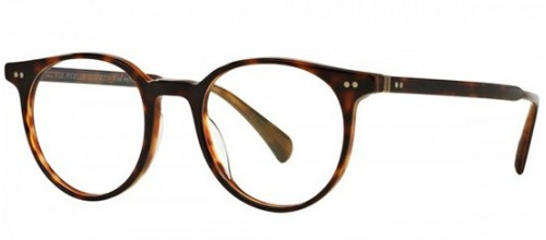 Oliver Peoples DELRAY OV 5318U 1405 A