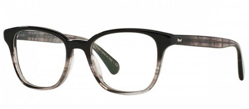 Oliver Peoples EVELEIGH OV 5299U 1451
