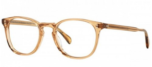 Oliver Peoples FINLEY ESQ. OV 5298U 1510