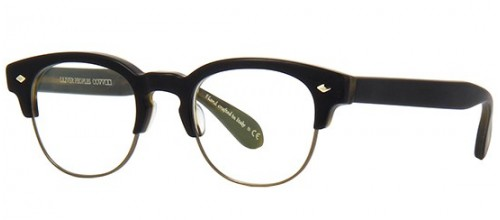 Oliver Peoples HENDON LA OV 5331U 1453 A