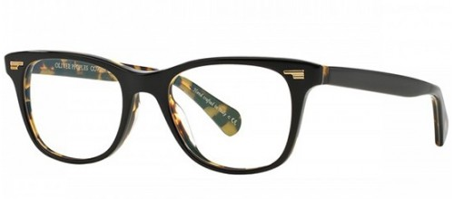 Oliver Peoples OLLIE OV 5268U 1309