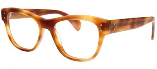 Oliver Peoples PARSONS OV 5205 1237