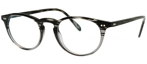 Oliver Peoples RILEY-R OV 5004 1002