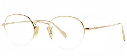Oliver Peoples ROLAND OV 1189 5145