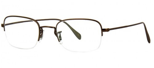 Oliver Peoples RUSHTON OV 1199 5251