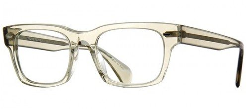Oliver Peoples RYCE OV 5332U 1524