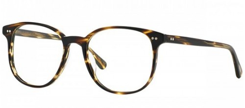 Oliver Peoples SCHEYER OV 5277U 1003