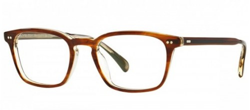 Oliver Peoples TOLLAND OV 5324U 1539