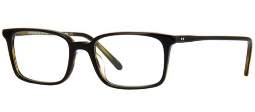Oliver Peoples TOSELLO OV 5335U 1441