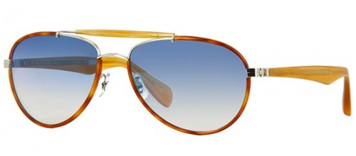 Oliver Peoples CHARTER OV 1160ST BY AMANDA R HEARST 5212/32
