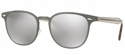 Oliver Peoples SHELDRAKE METAL OV 1179S 5228/6G