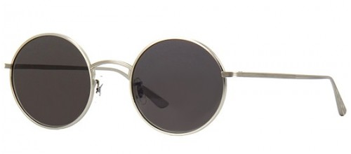 Oliver Peoples THE ROW AFTER MIDNIGHT OV 1197ST 5254/R5