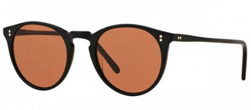 Oliver Peoples THE ROW O'MALLEY NYC OV 5183SM 1005/53