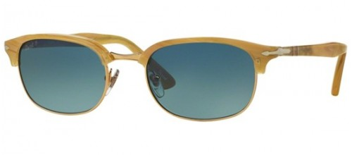 Persol CELLOR SERIES PO 8139S 1046/S3