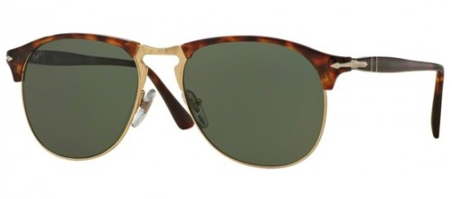 Persol CELLOR SERIES PO 8649S 24/31 A