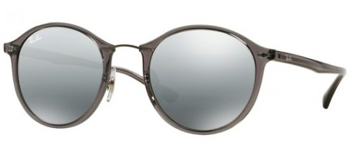 Ray-Ban  ROUND RB 4242 6200/88