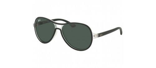 Ray-Ban Junior  RJ 9055S 190/71
