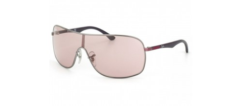 Ray-Ban Junior  RJ 9530S 200/84