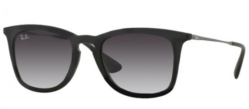 Ray-Ban  RB 4221 622/8G A