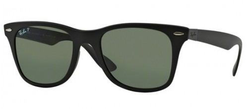 Ray-Ban  WAYFARER LITEFORCE RB 4195 601S/9A