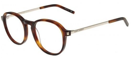 Saint Laurent SL 113 002