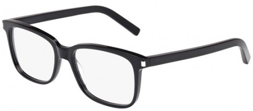 Saint Laurent SL 89  001