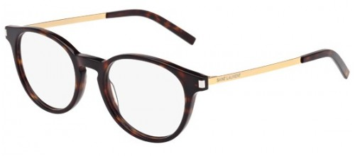Saint Laurent SL 25 003 B