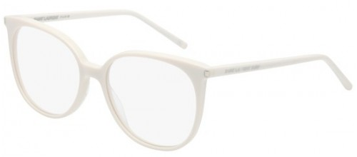 Saint Laurent SL 39 SURF 001 C