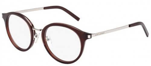 Saint Laurent SL 91 003 D