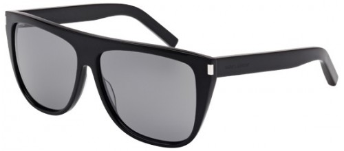 Saint Laurent SL 1 001