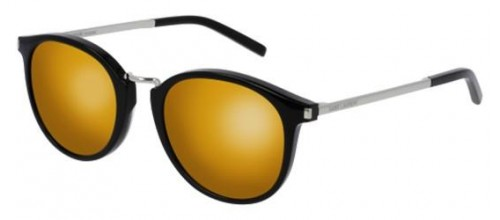 Saint Laurent COMBI SL 130 008 B