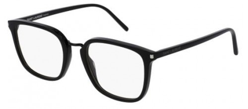 Saint Laurent COMBI SL 131 004 S