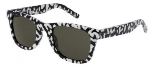 Saint Laurent PRINTS SL 51 005 VF